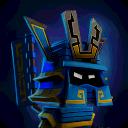 Samurai Takumi 2A Icon