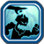 Cold Summons Icon