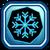 Animated Ice Icon