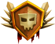 Boss Mode Icon