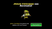 Jibber Ascension Screen 1