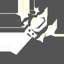Caster Icon