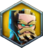 Dhaegon Stonecrusher token icon