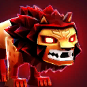 Koros 0A Icon