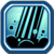 Growth Swell Icon