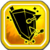 Magic Prism Icon