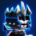 Warlord Yorick 1A Icon