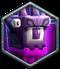 Iris token 2
