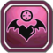 Lethal Lust Icon