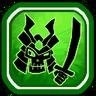 Vigilance Icon