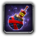 Doomsday Grenade