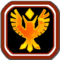 Fire and Flames Icon