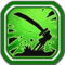 Undying Loyalty Icon