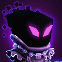 Shade 2A Icon