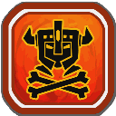 File:Warrior Hunter Icon.png
