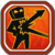 Abs of Steel Icon