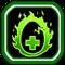 Fireborn Icon