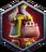 Pignius Maximus token 2