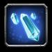 Galestorm Crystal