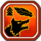 Mythical Beast Icon