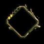 Rune Frame 1 2