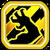 Disabling Strike Icon