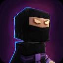 Shadowblade 0A Icon