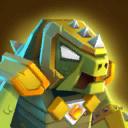Grondar 2A Icon