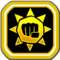 Righteous Follower Icon