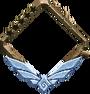 RuneFrame 3