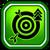 Chameleon Evasion Icon