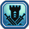 Guarding Strike Icon