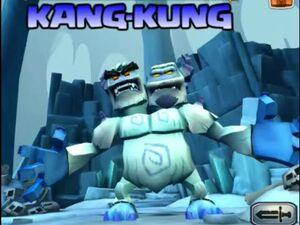 Kang Kung
