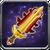 Molten Sword