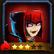 Scarlet Bloodborne Icon