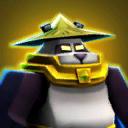 Jin Lei 0A Icon