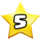Star5 Icon