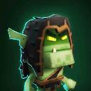 Zurk 0A Icon