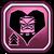 Dwarven Vitality Icon