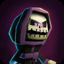 Life Reaper Brom 0A Icon