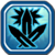 Proven Honor Icon