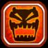 Unbridled Rage Icon