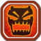 Bestial Rage Icon