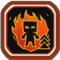 Legacy of Flame Icon