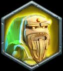 zen dungeon boss