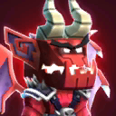 Emperor Zulkodd 2A Icon