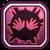 Dark Rancor Icon