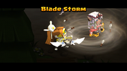 Black Diamond Blade Storm
