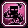 Energy Rune Icon