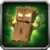 Jade Totem